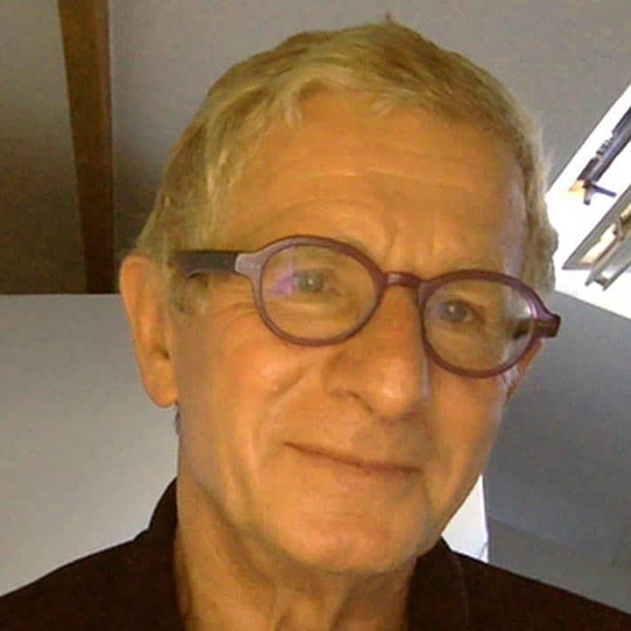 Francis Kunstlinger