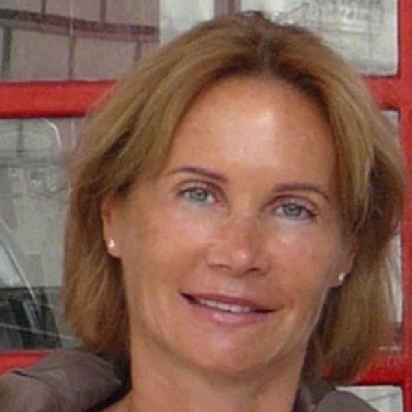 Isabelle Mourey-Gerosa