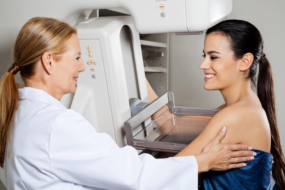 Radiologie Paris