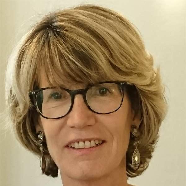 ANNE HOTTELART